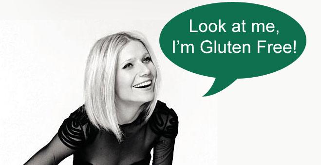 https://glutendude.com/celebrities/gwyneth-and-gluten/