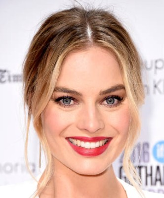 blonde_hair_ideas_margot_robbie