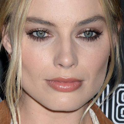 margot-robbie-makeup-21-500x500