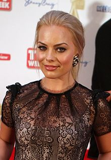 margot_robbie_(cropped)