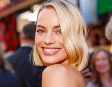 rs_600x600-180306144847-600-margot-robbie-oscar-hair-how-to.jl.030618