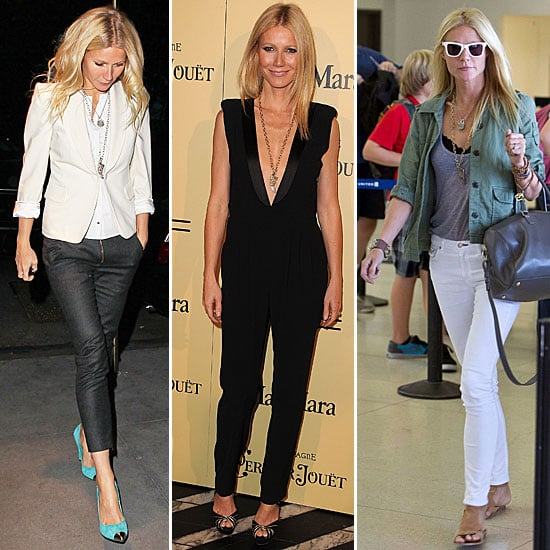 Gwyneth-Paltrow-Style-Less