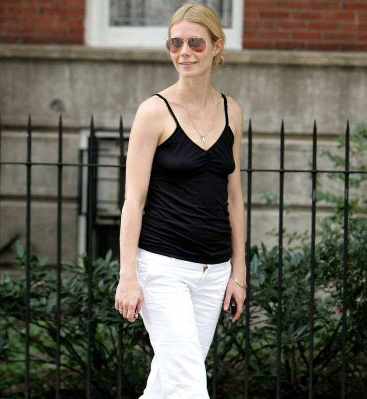 Gwyneth-Paltrow-Casual-Style.jpg