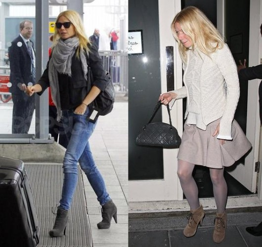 gwyneth-paltrow-proenza-schouler-booties-e1322595656424.jpg
